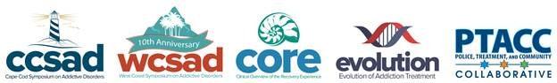 Cape Code Symposium image